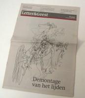 http://semnavanooy.nl/wp-content/uploads/2015/11/demontage-van-het-lijden-72-wpcf_173x200.jpg