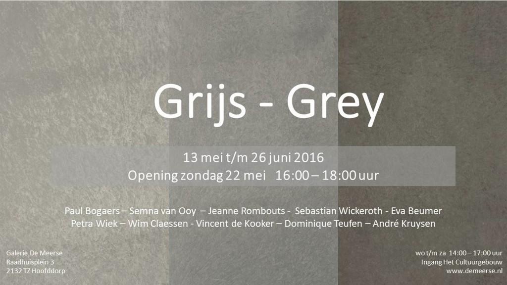 http://semnavanooy.nl/wp-content/uploads/2016/05/Uitnodiging-expositie-Grijs-Grey.1-wpcf_1024x576.jpg