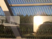 http://semnavanooy.nl/wp-content/uploads/2017/09/Schermafbeelding-2018-02-05-om-16.36.04-wpcf_200x149.png