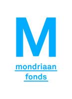 Logo downloads NL web blauw